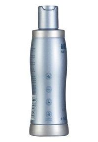 Birkenstock Cosmetics - VELVET CLEANSING MILK - Gezichtsreiniger - - - 1