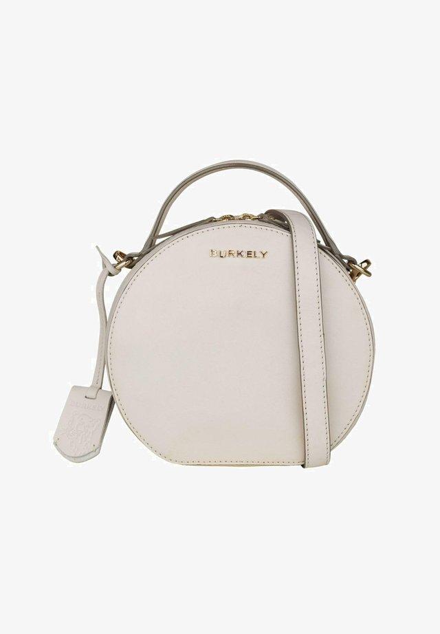 PARISIAN  - Handbag - off white
