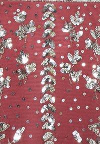Maya Deluxe - Occasion wear - desert rose - 4