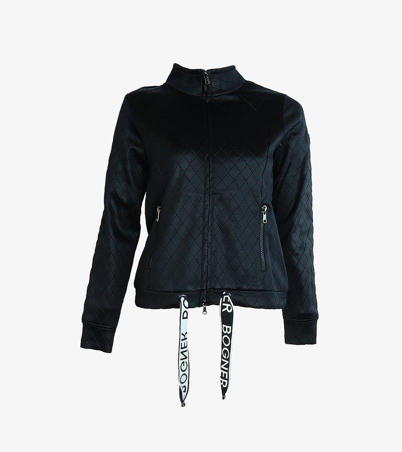 Bogner - Light jacket - black