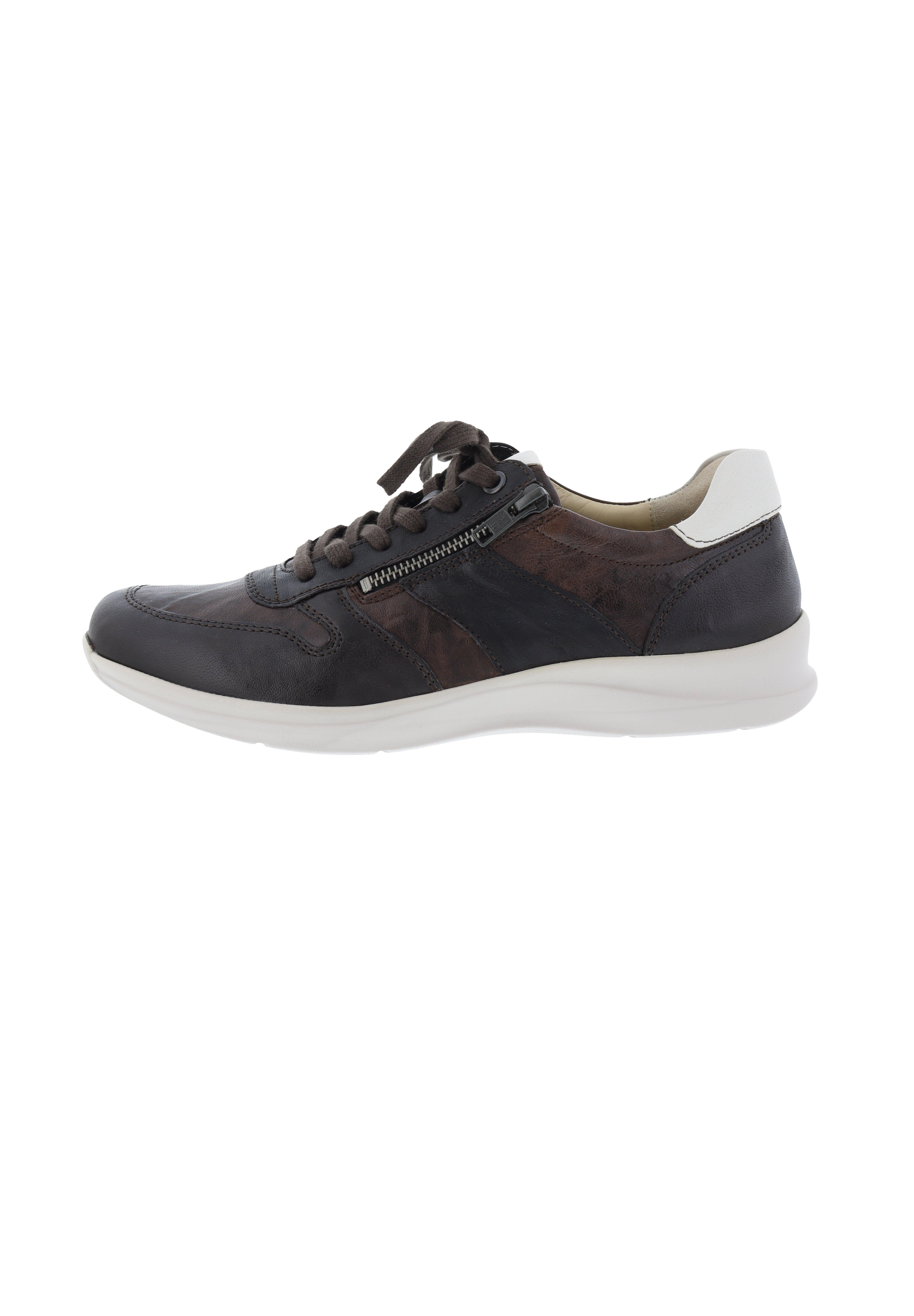 Herren HARRY - Sneaker low