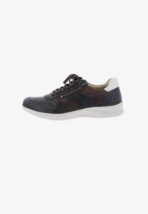 HARRY - Trainers - brown