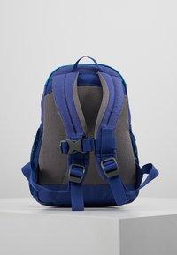 Deuter - PICO - Tagesrucksack - indig turquoise - 3