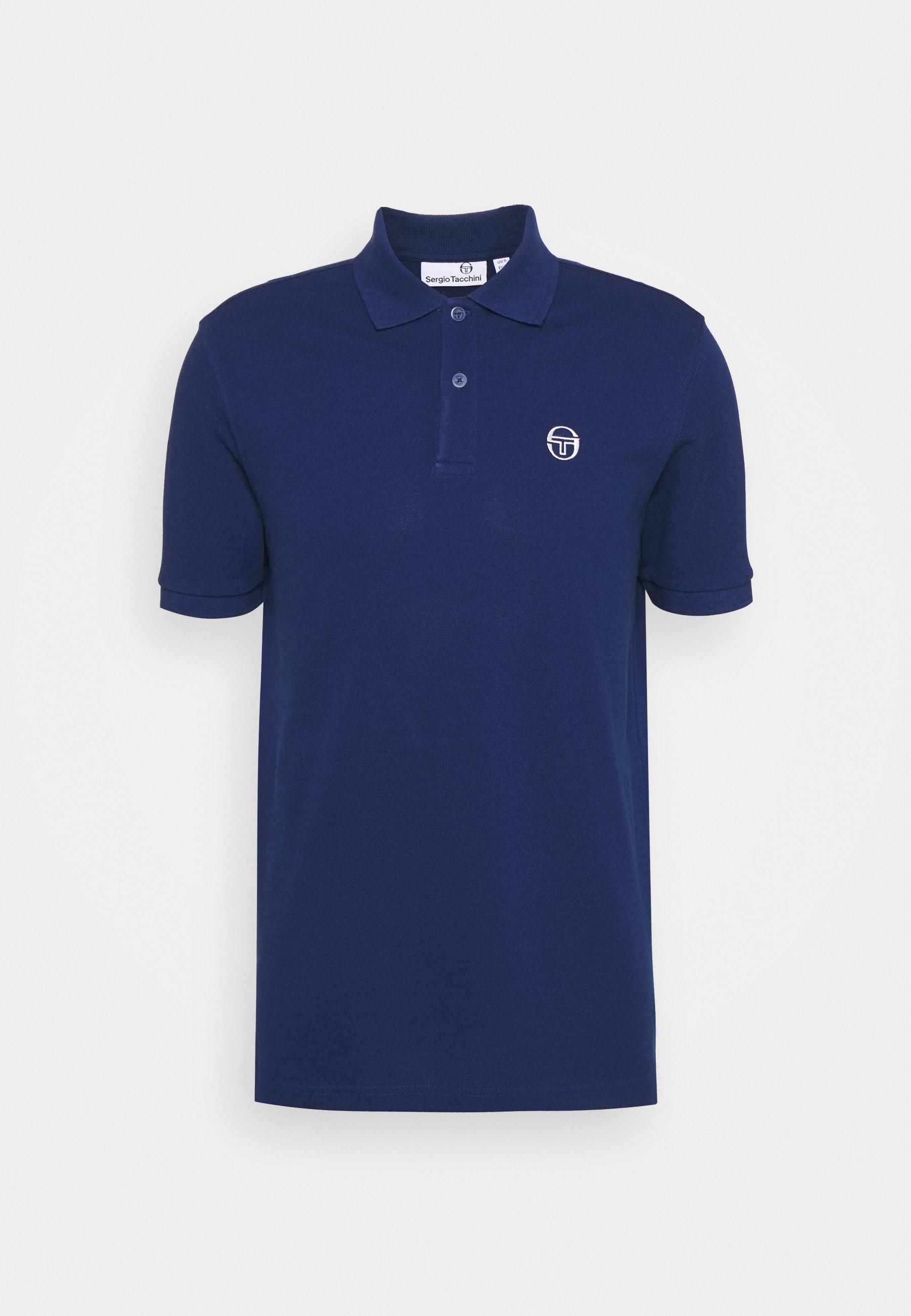 Men ADONE - Polo shirt