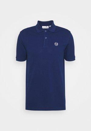 ADONE - Polo shirt - blue depths