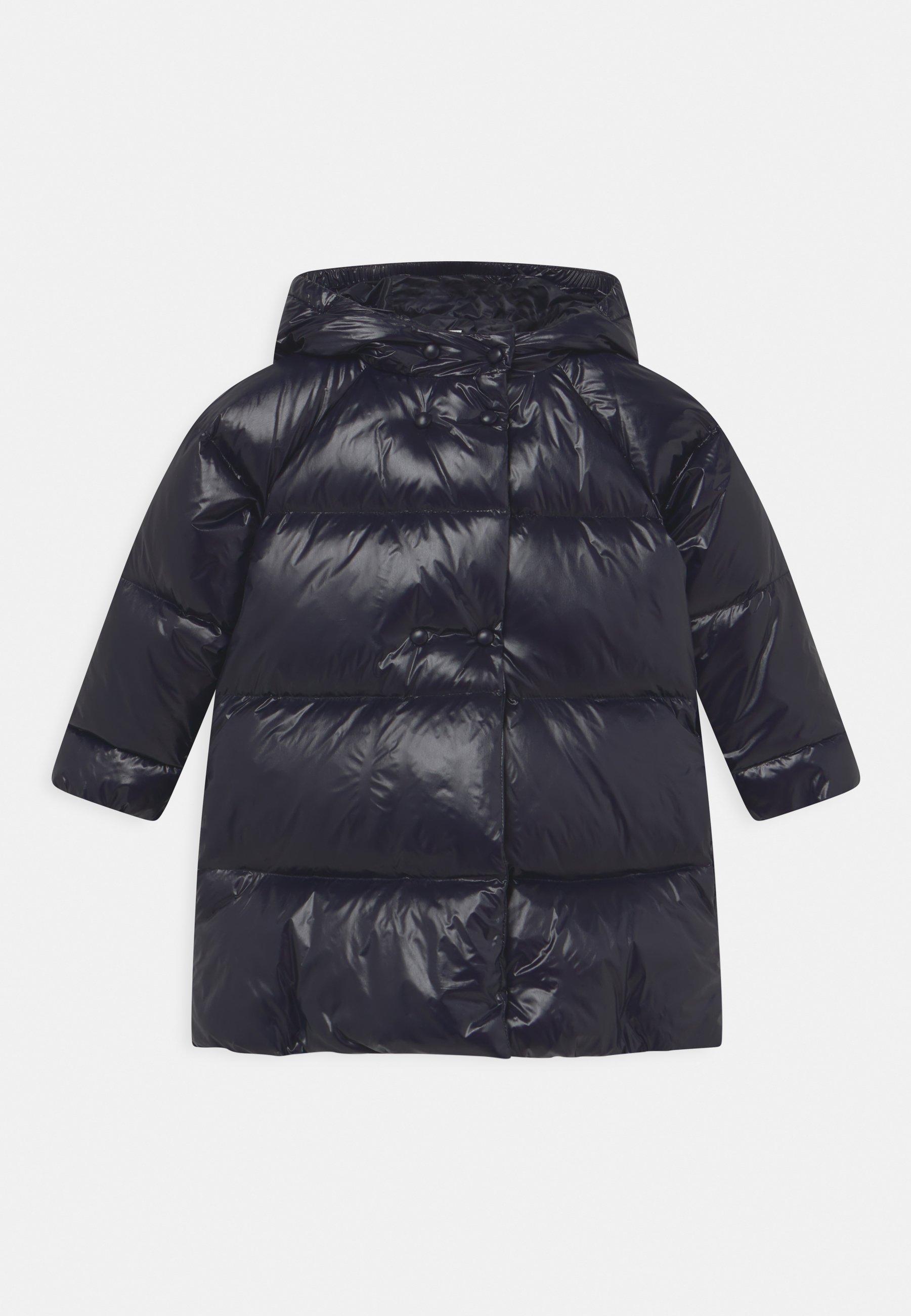 Kids Down coat