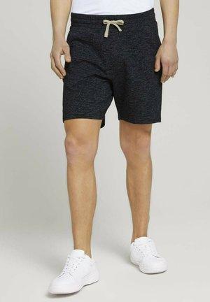 Shorts - black non-solid
