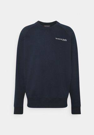 CLASSIC CREWNECK  - Sweatshirt - night