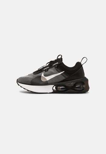 AIR MAX 2021 UNISEX - Sneakers basse - black/white/anthracite