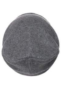 Carhartt WIP - WATCH HAT - Beanie - dark grey heather - 5