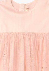 Billieblush - Vestito elegante - pinkpale - 2