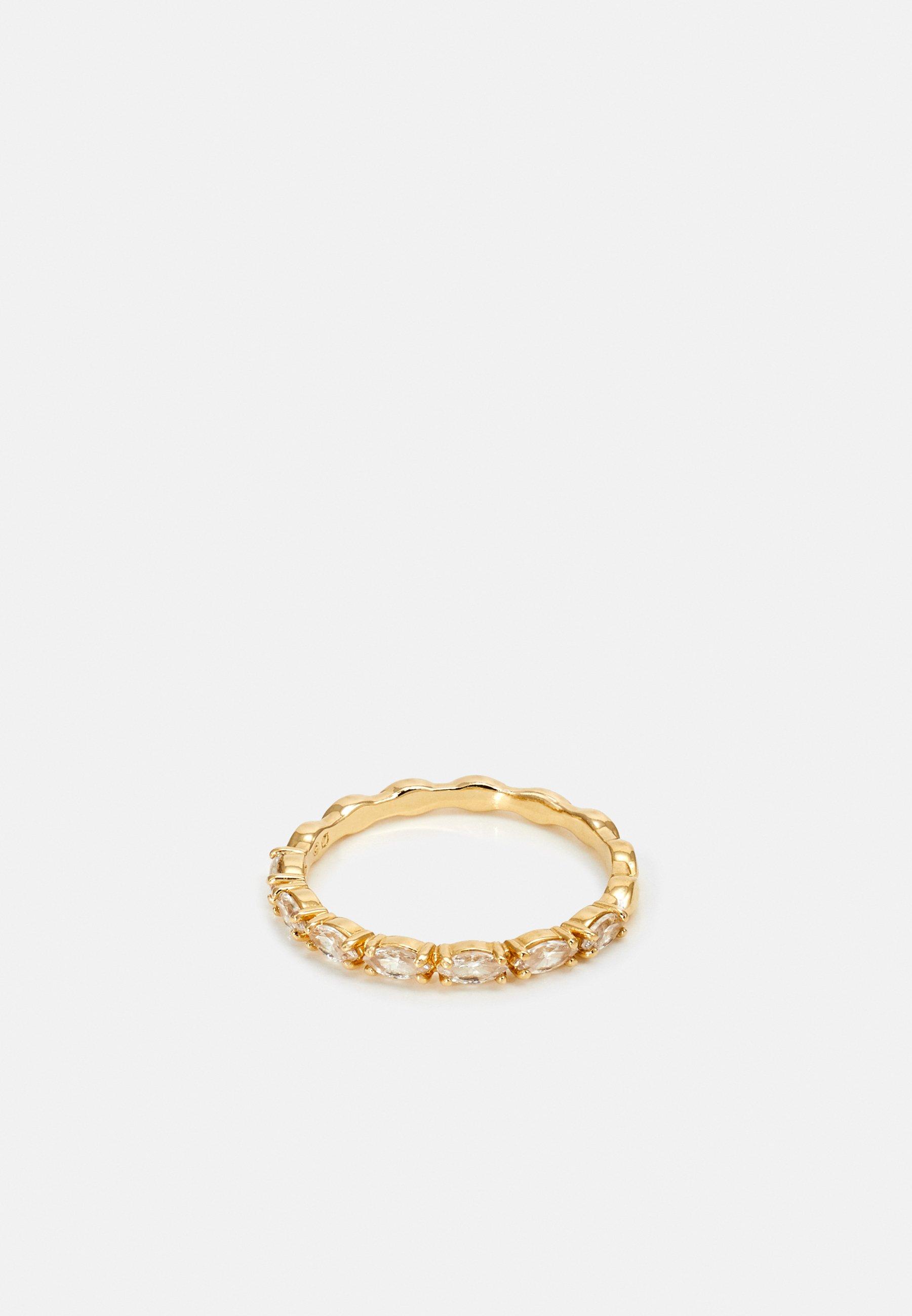 Women VITTORE MARQUISE - Ring