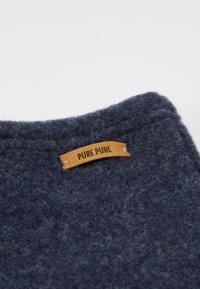 pure pure by BAUER - Tuubihuivi - jeans - 2