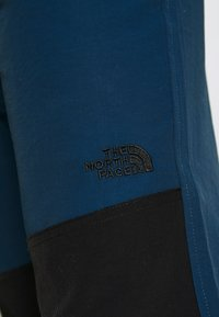 The North Face - WOMENS CLASS JOGGER - Outdoor-Hose - blue wing teal/black - 4
