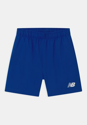 UNISEX - Sports shorts - team royal