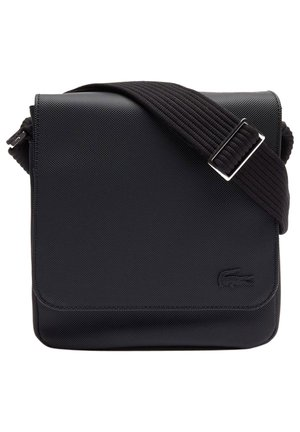 NH2341HC - Across body bag - noir