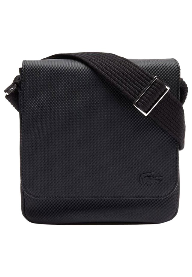 NH2341HC - Across body bag - noir
