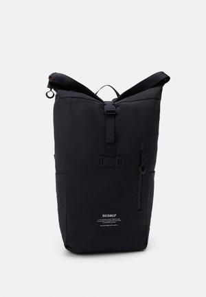 SKOPIE BACKPACK UNISEX - Rucksack - black