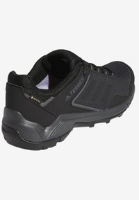 adidas Performance - TERREX EASTRAIL GORE-TEX - Hiking shoes - grey/black - 4