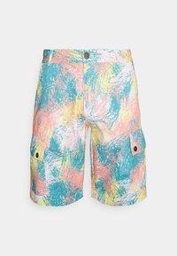 REIGN - Shorts - multicoloured
