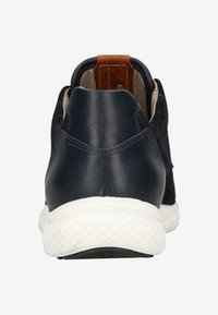 Manfield - Trainers -  blue - 3