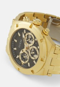 Guess - Montre - gold-coloured - 2