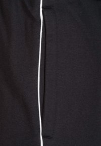 adidas Performance - CORE 18  - Tracksuit bottoms - black/white - 2