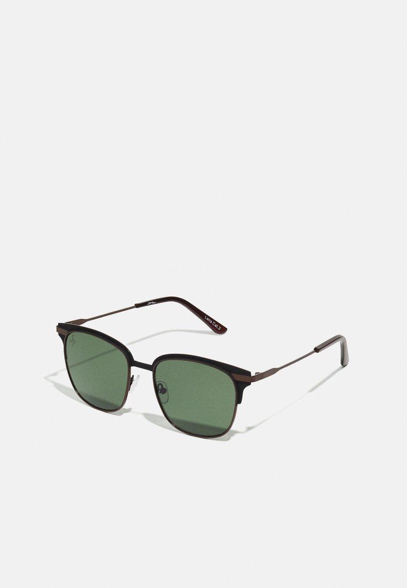 Jeepers Peepers - UNISEX - Sunglasses - black