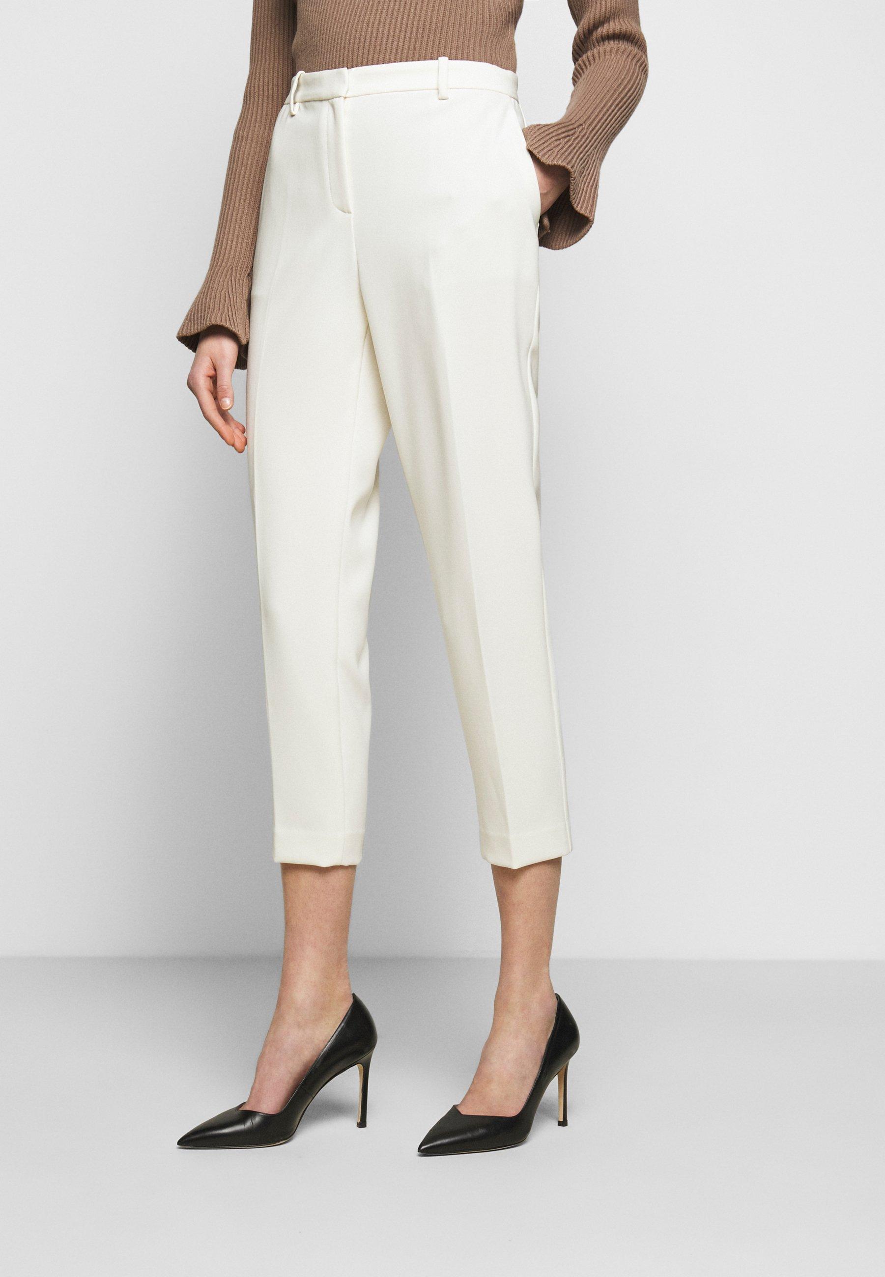 Women TREECA - Trousers