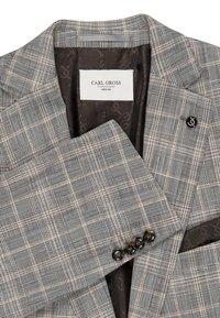 Carl Gross - Suit jacket - grau - 3