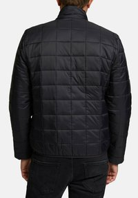 Esprit - Light jacket - black - 4