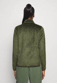 Puma Golf - Fleece jacket - thyme - 2