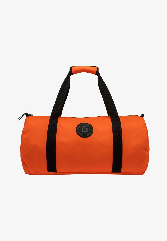 Valigia - orange