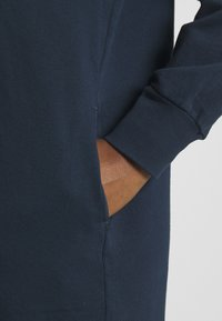 GAP - CROSSOVER - Day dress - prussian blue - 5