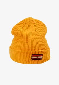 Scotch Shrunk - BEANIE - Gorro - cadmium - 1