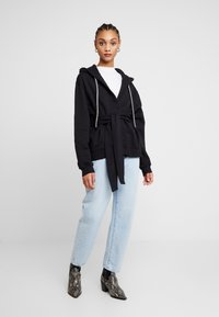Replay - TYNA - Jeans relaxed fit - lightblue - 1