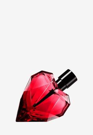 LOVERDOSE RED KISS EAU DE PARFUM VAPO - Perfumy - -