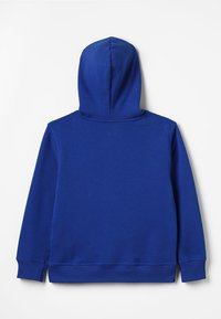 GAP - BOYS ACTIVE ARCH  - Mikina s kapucí - brilliant blue - 1