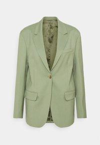 ARKET - Blazer - green - 0
