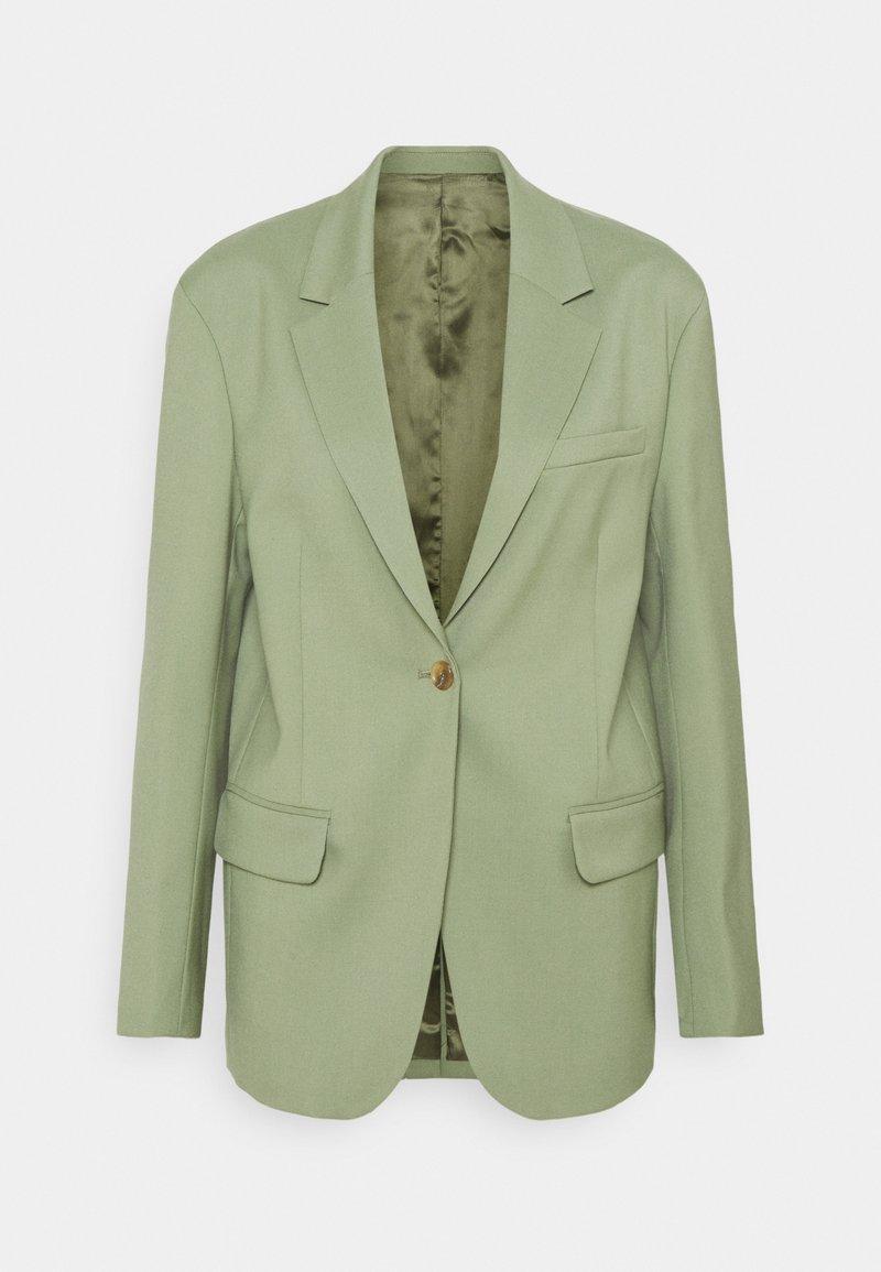 ARKET - Blazer - green