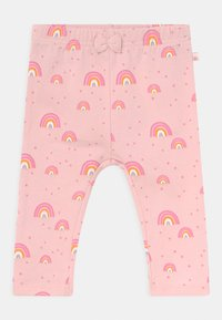 Staccato - SET - Leggings - Trousers - light pink - 2