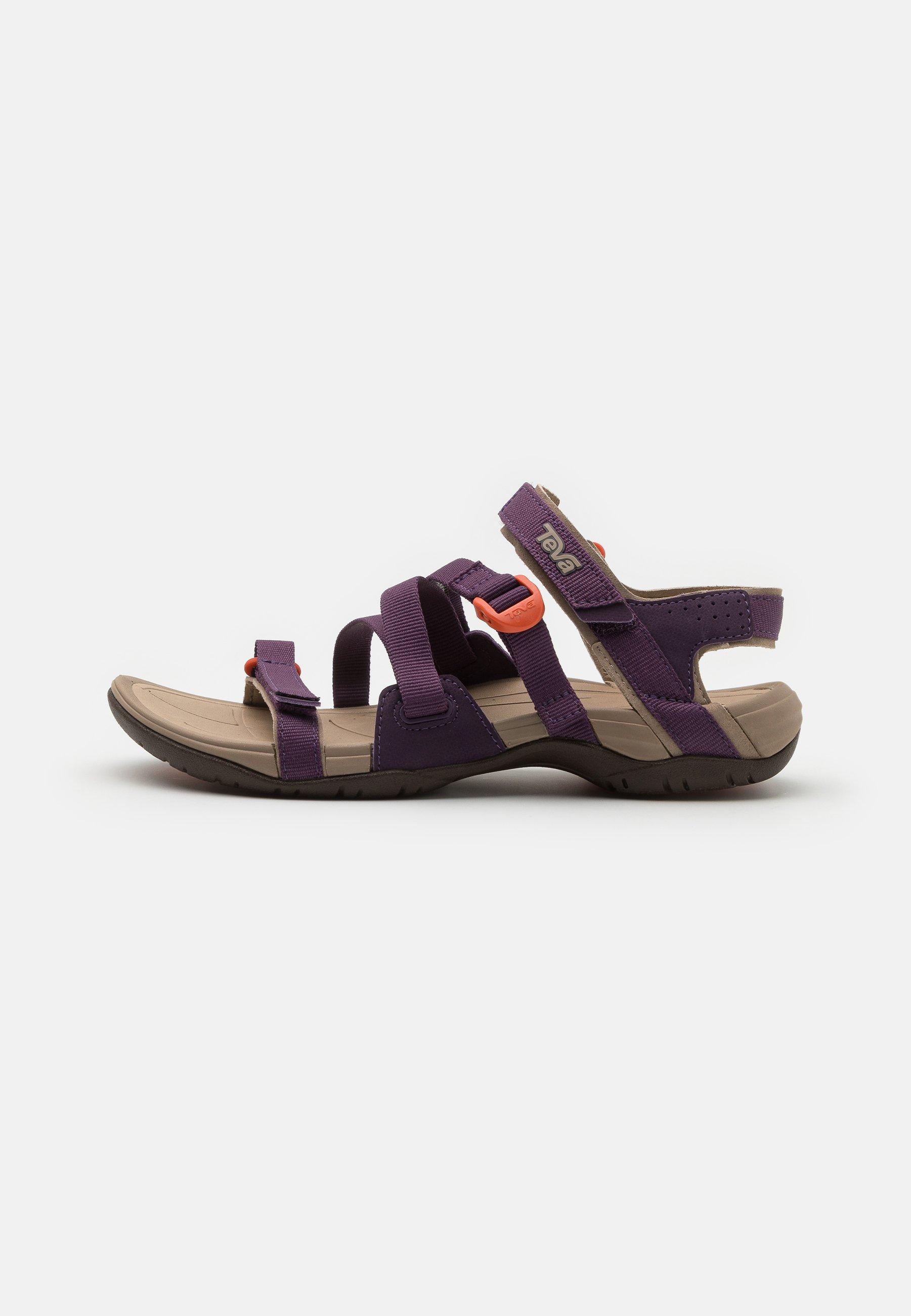 Women SPORT  - Walking sandals