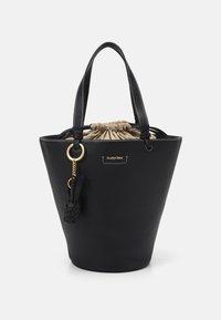 See by Chloé - CECILIA Big tote - Handbag - black - 0