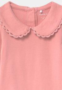 Name it - NBFSONJA - Long sleeved top - blush - 2