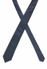 BOSS - Tie - light blue - 2