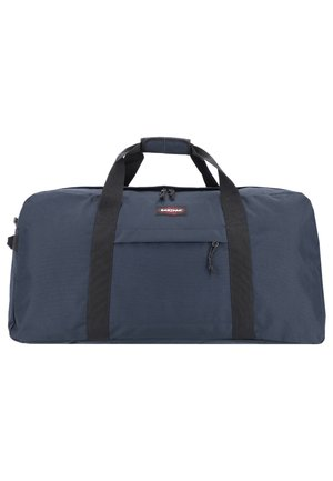 TERMINAL + REISETASCHE 75 CM - Weekendbag - cloud navy