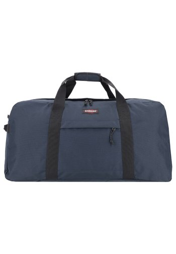 TERMINAL + REISETASCHE 75 CM - Weekend bag - cloud navy