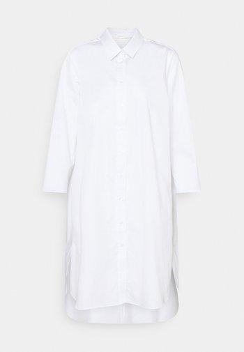 ROXI TUNIC - Tunikaer - pure white