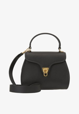 MARVIN  LADY BAG - Handbag - noir