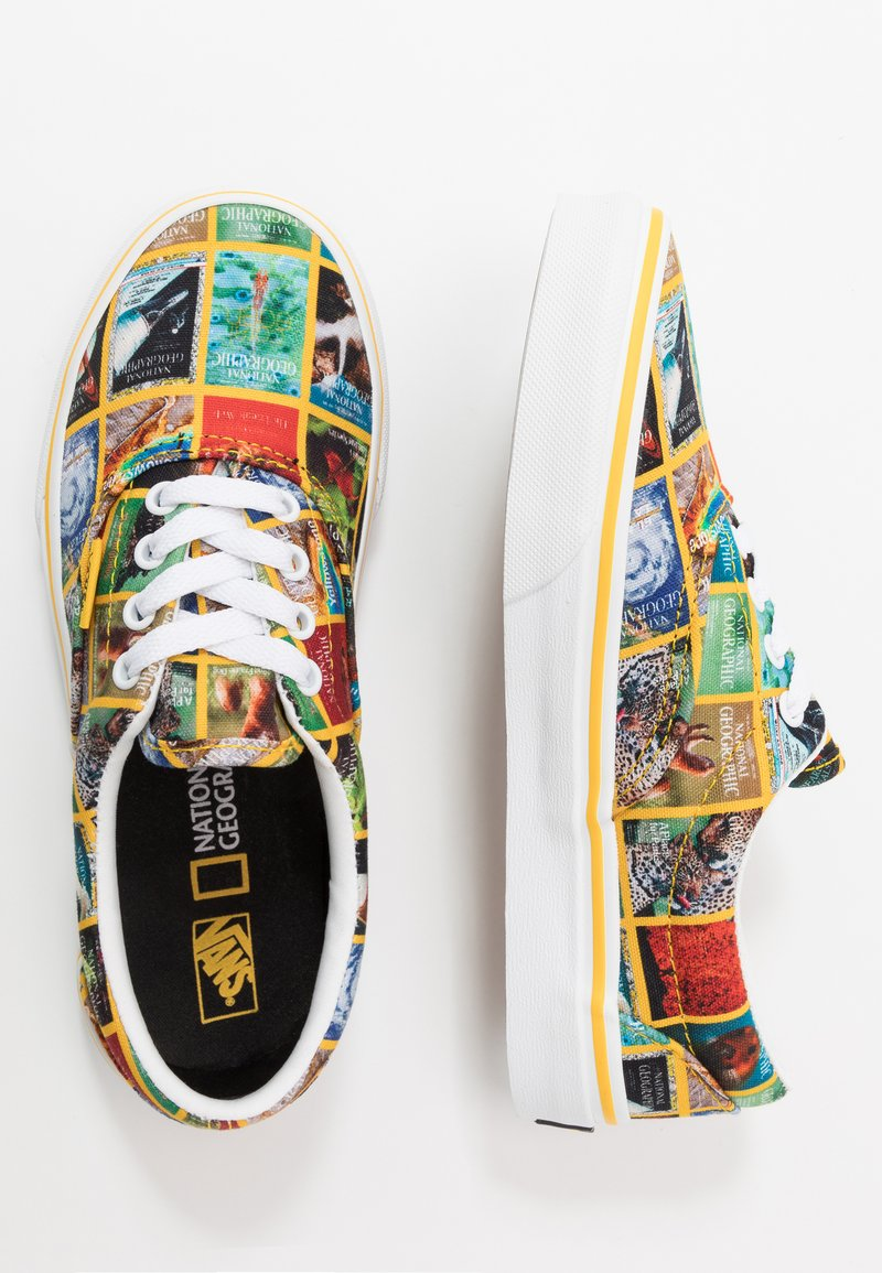 Vans - ERA - Zapatillas - multicolor